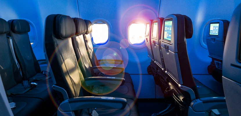 JetBlue seats economy featured
