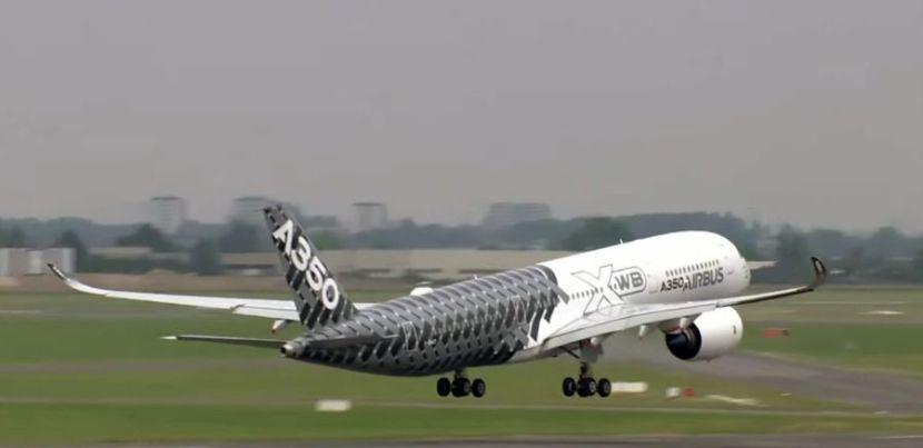 a350 featured