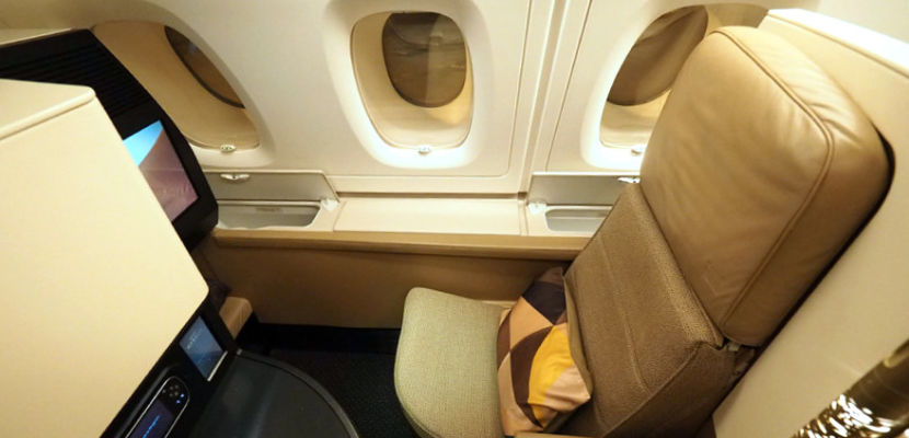etihad a380 business featured