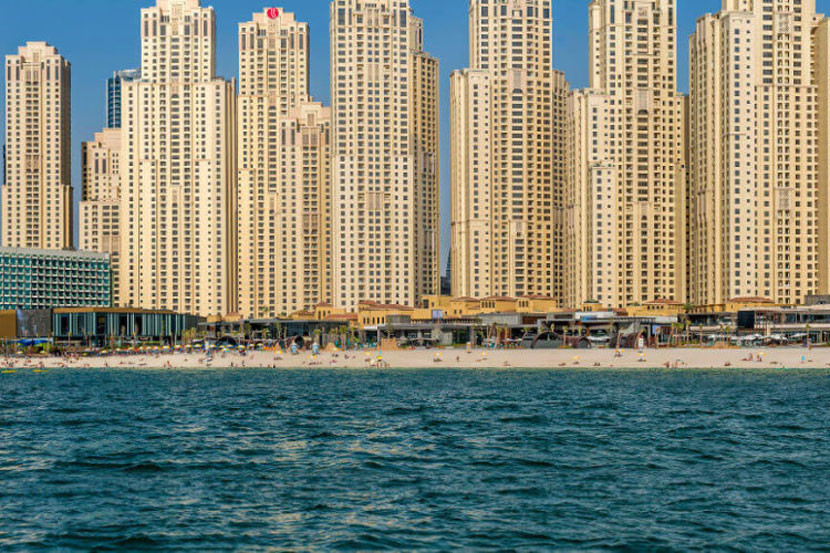 5 of the best value points hotels in dubai for Best value hotels in dubai