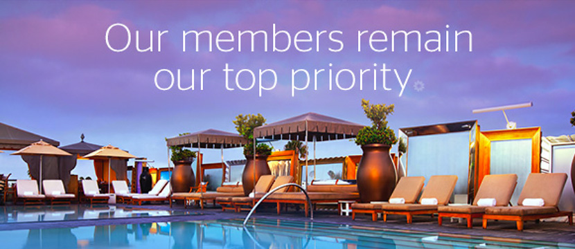 Hotel Locations and Destinations | Element Hotels