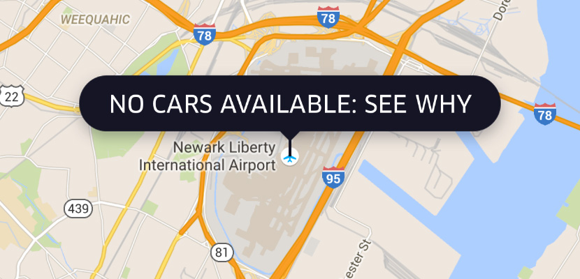uber-newark-featured