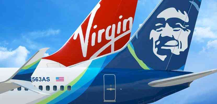 With news events like the Alaska takeover of Virgin America, you have to stay informed if you want to maximize your points and miles.