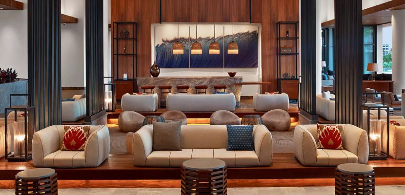 andaz maui featured