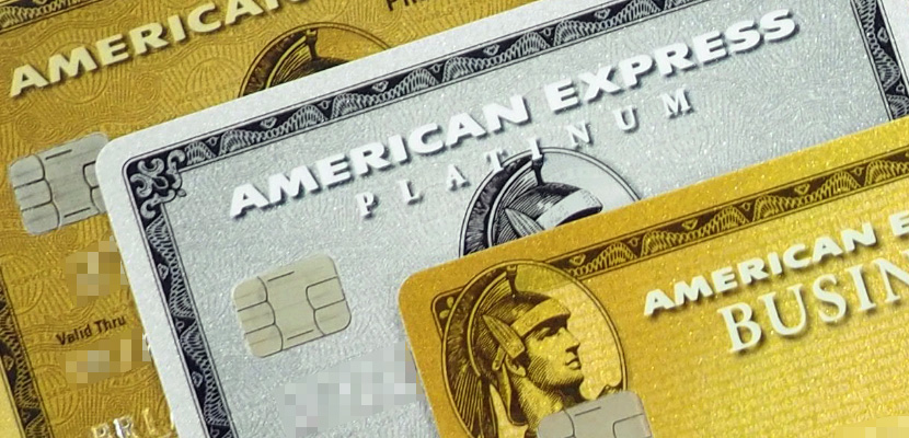 amex platinum gold featured