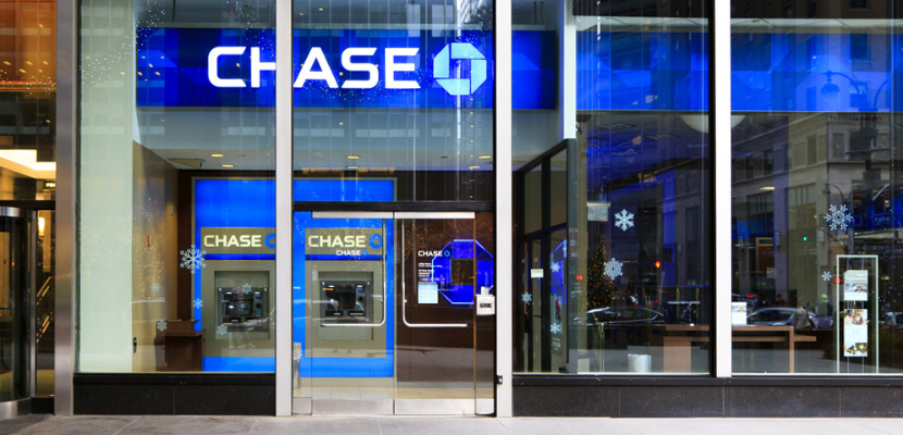 chase branch atm featured
