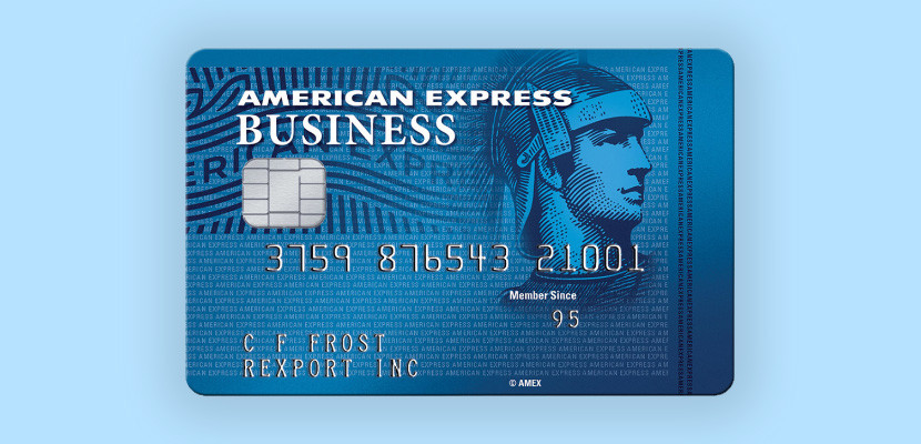 Amex Introduces the No Fee SimplyCash Plus Business Card