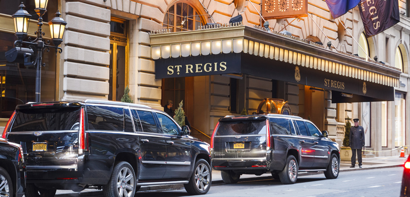 IMGStRegisNYCFeatured