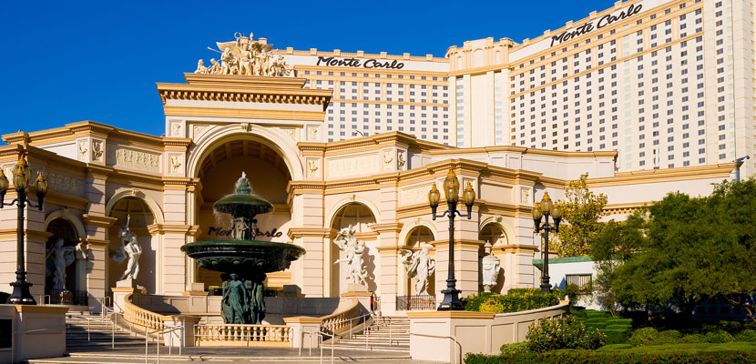 Monte-Carlo-Featured